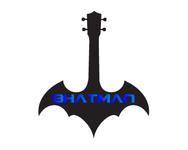 Bhatman Logo - Entry #13