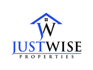 Justwise Properties Logo - Entry #373