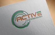 Active Countermeasures Logo - Entry #15