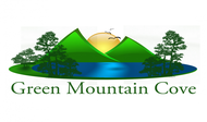 Logo design for a private country estate - Entry #17