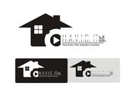 H.A.V.I.C.  IT   Logo - Entry #99