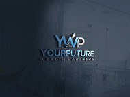 YourFuture Wealth Partners Logo - Entry #298
