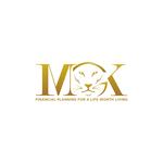 MGK Wealth Logo - Entry #349