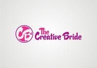 The Creative Bride Logo - Entry #22