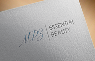MPS ESSENTIAL BEAUTY Logo - Entry #37