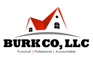 BurkCo, LLC Logo - Entry #93
