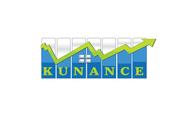 Kunance Logo - Entry #84