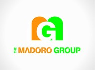 The Madoro Group Logo - Entry #167