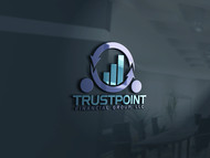 Trustpoint Financial Group, LLC Logo - Entry #170
