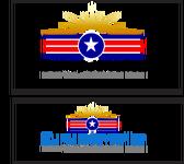SunUp America Logo - Entry #67