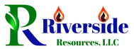Riverside Resources, LLC Logo - Entry #22