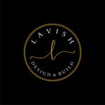 Lavish Design & Build Logo - Entry #8