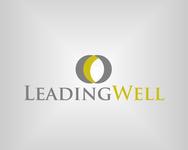 New Wellness Company Logo - Entry #105