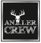 Antler Crew Logo - Entry #146