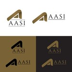 AASI Logo - Entry #247