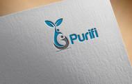 Purifi Logo - Entry #42