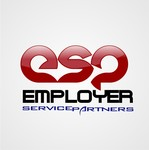 Employer Service Partners Logo - Entry #122