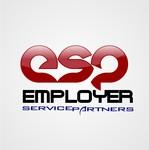 Employer Service Partners Logo - Entry #122