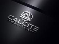 CC Logo - Entry #341