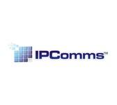 IPComms Logo - Entry #75