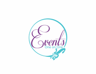 Events One on One Logo - Entry #70