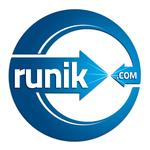 Communication plattform Logo - Entry #97