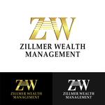 Zillmer Wealth Management Logo - Entry #387