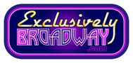 ExclusivelyBroadway.com   Logo - Entry #132