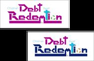 Debt Redemption Logo - Entry #162