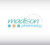 Madison Pharmacy Logo - Entry #49