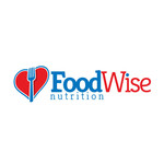 Logo for a nutrition company - Entry #105