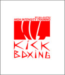 HIT Kickboxing Logo - Entry #10