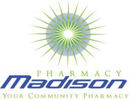 Madison Pharmacy Logo - Entry #73