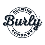 Burly Brewing Company Logo - Entry #61