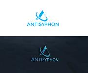 Antisyphon Logo - Entry #367