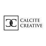 CC Logo - Entry #197