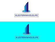 klester4wholelife Logo - Entry #158