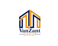 VanZant Group Logo - Entry #53