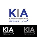 Klein Investment Advisors Logo - Entry #209