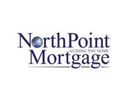Mortgage Company Logo - Entry #92