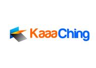 KaaaChing! Logo - Entry #54