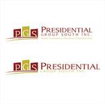 Property Managment Company Logo - Entry #26