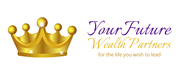 YourFuture Wealth Partners Logo - Entry #163