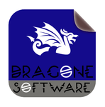 Dragones Software Logo - Entry #222