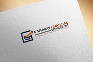 Pathway Financial Services, Inc Logo - Entry #474