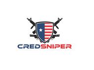 CredSniper Logo - Entry #37