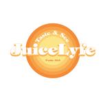 JuiceLyfe Logo - Entry #511