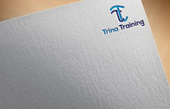 Trina Training Logo - Entry #231