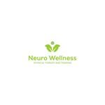 Neuro Wellness Logo - Entry #670