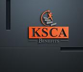 KSCBenefits Logo - Entry #349